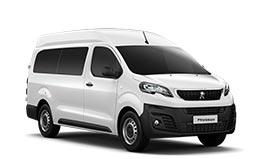 img-expert-minibus