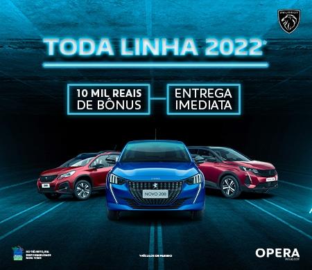 Opera_Mobile_01